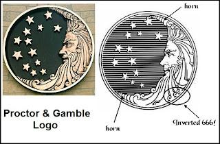 pocter-gamble-logo