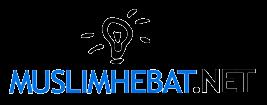 MUSLIMHEBAT.NET