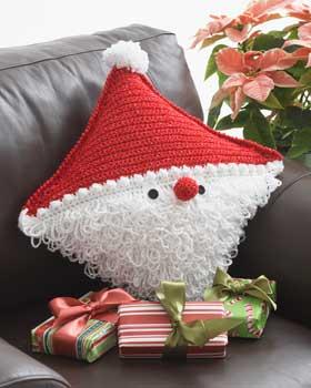 Crochet clothing auf Pinterest