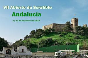 9 y 10 de noviembre - España