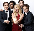The Big bang theory capitulos en neox