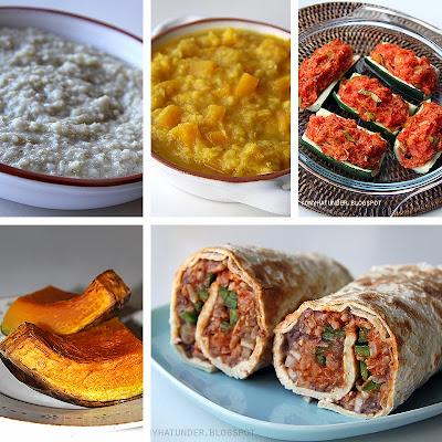 vegan_menu_DAY13