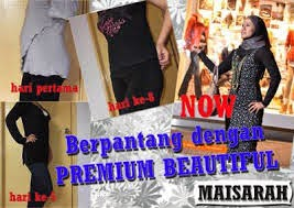 benefits, installment plan, premium beautiful, premium beautiful corset, premium beautiful elegance, promosi, slipped disc, sakit belakang,