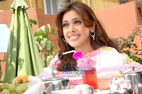 Hrishita Bhatt