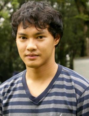 Hardi Fadillah
