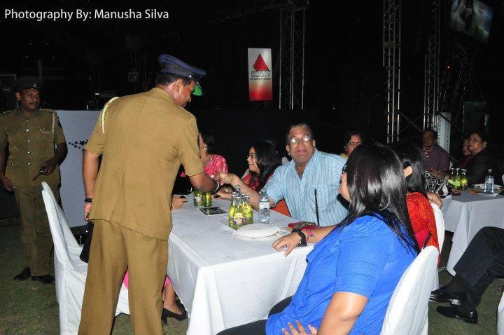 ... ඡයාරුප : Gossip Lanka News And Sri Lanka Hot News