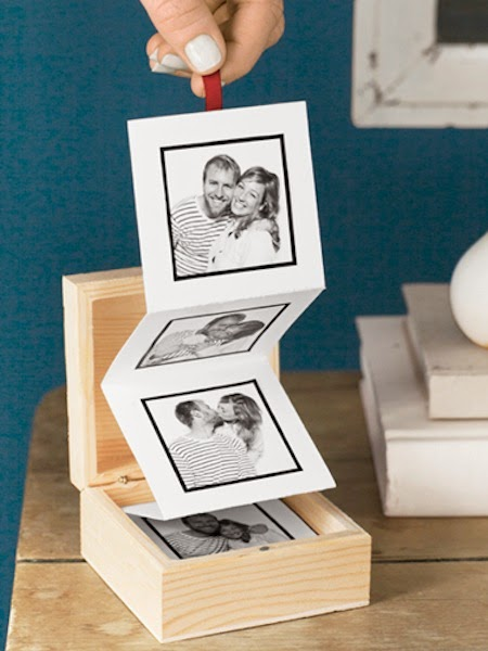 21 creative diy birthday gifts for her amazing things for life if there is a birthday soon to any woman you love mother sister girlfriend or friend lets make her a gift by yourself making a gift could be a creative solutioingenieria