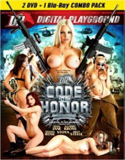 Bom Tấn Của Digital Playground - Phim Sex Âu Mỹ - 2013