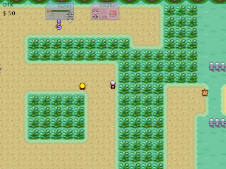 screenshot104.png (640×480)