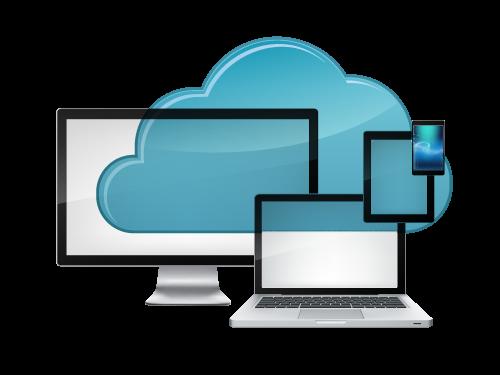 Ứng dụng của Cloud Destop