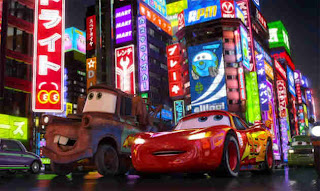 trailer for cars 2