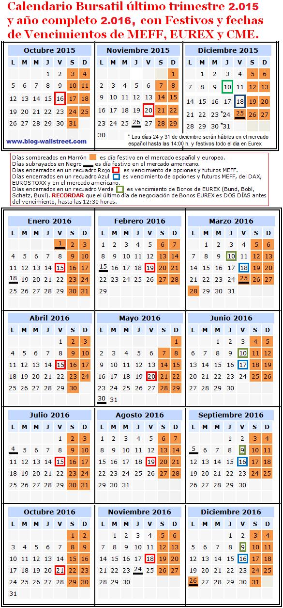 calendario.bolsas.2.016.png