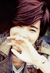 Sungjong