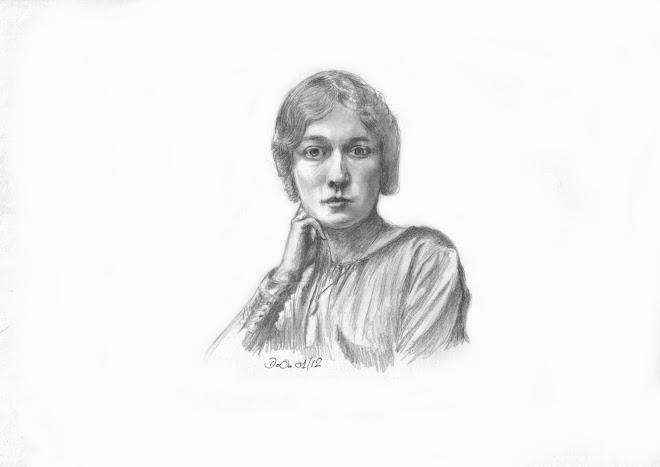 Louise Lihoreau (2012)