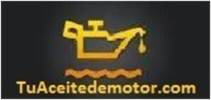Tu aceite de motor.com
