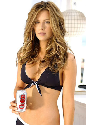 Kate Beckinsale Hot Photos