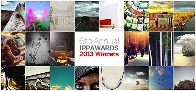 iPhone Photography Awards 2013, las mejores fotografías tomadas con el iPhone