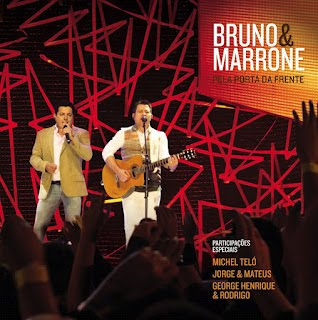 Bruno e marrone vidro fume download