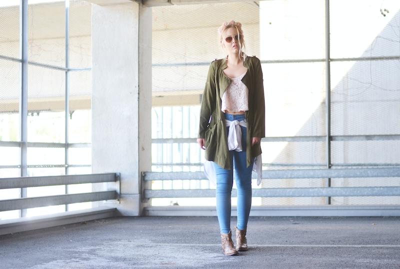 Outfit_Blumenkranz_ViktoriaSarina