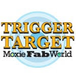 I'm a Trigger Target!
