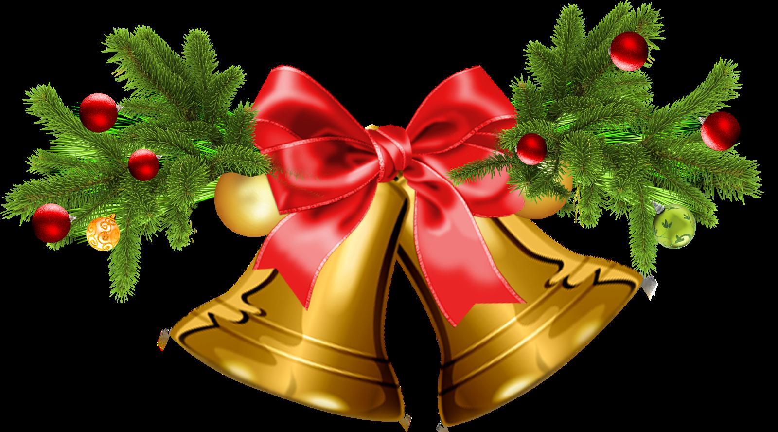 Adornos de navidad con fondo transparente im genes de - Adornos navidenos para arbol de navidad ...