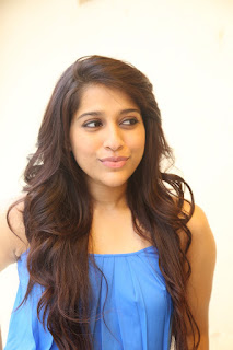 Actress Rashmi Gautam Pictures in Jeans at tur Talkies Movie Press Meet   (36).JPG