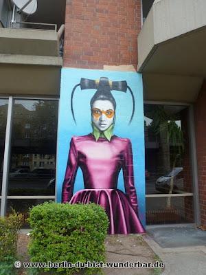 berlin, street art, streetart, graffiti, kunst, stadt, artist, strassenkunst, murals, werk, kunstler, art, urban nation