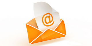 email marketing marketing de servicos b2b