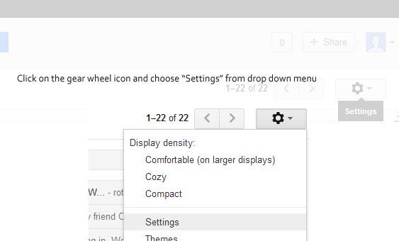 gmail_setup_custom_email