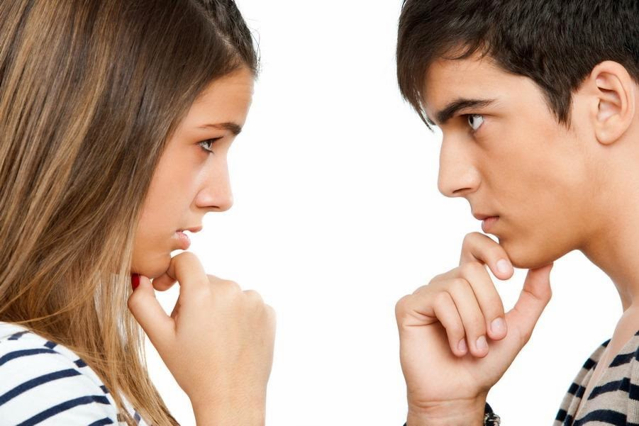 10 Tipe Istri yang Diidamkan Para Suami