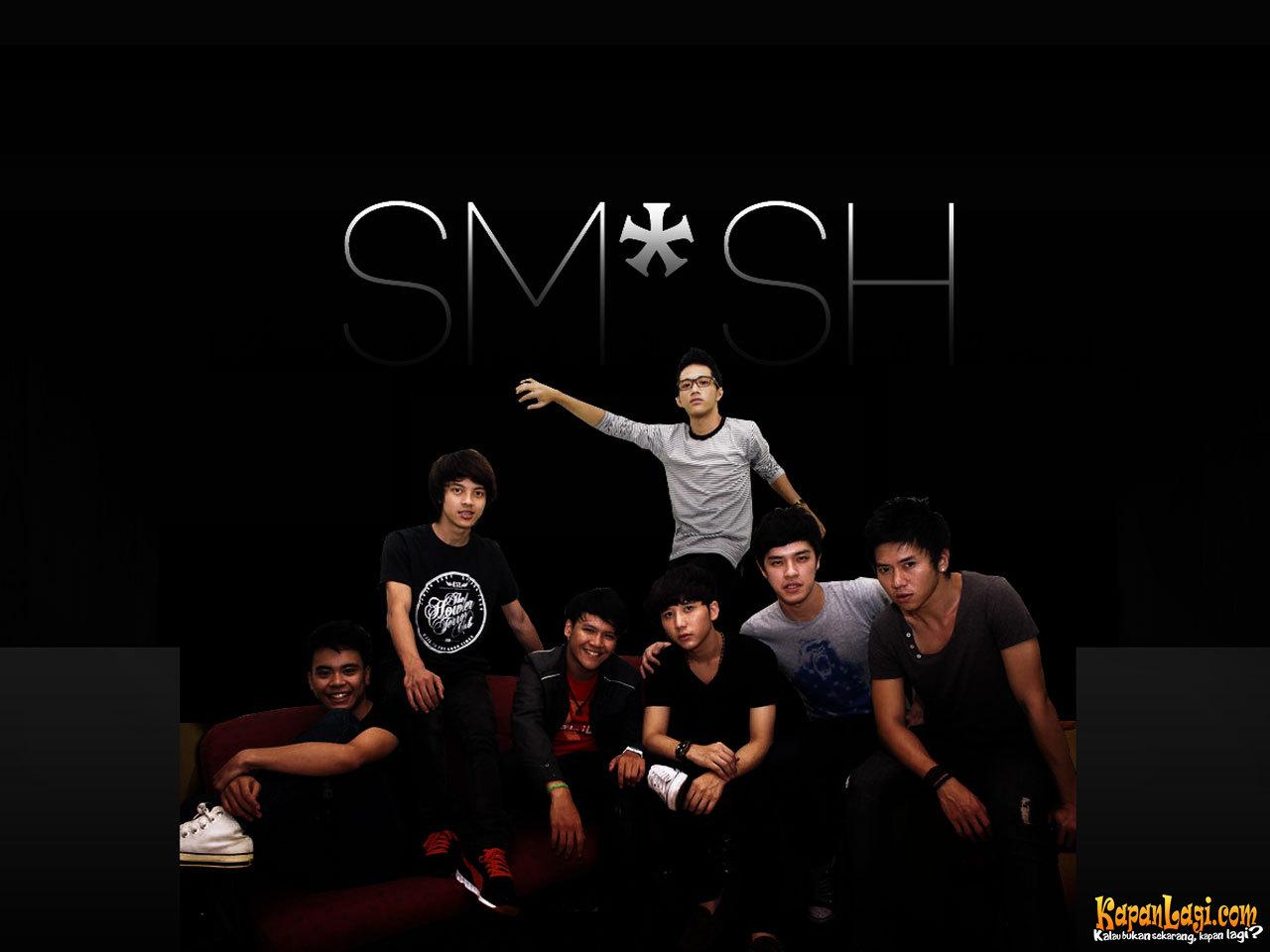 http://1.bp.blogspot.com/-_OiuTuK7iiU/TmihiJxB6rI/AAAAAAAABGo/7-Xuzb5KzvA/s1600/Smash+Wallpaper.jpg