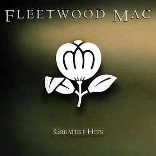 Fleetwood Mac - Go Your Own Way (1976) on WLCY Radio