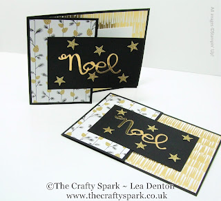http://www.thecraftyspark.co.uk/2015/11/winter-wonderland-noel-card.html