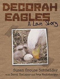 Decorah Eagles - A Love Story