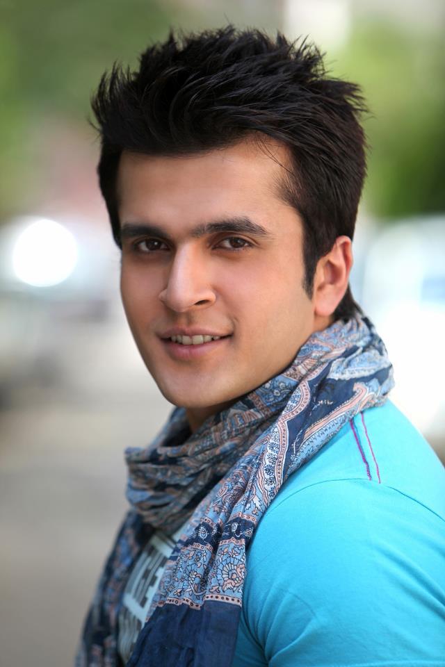 Pakistani Desi Boys Blog: Beauty And Style Tips For Boys