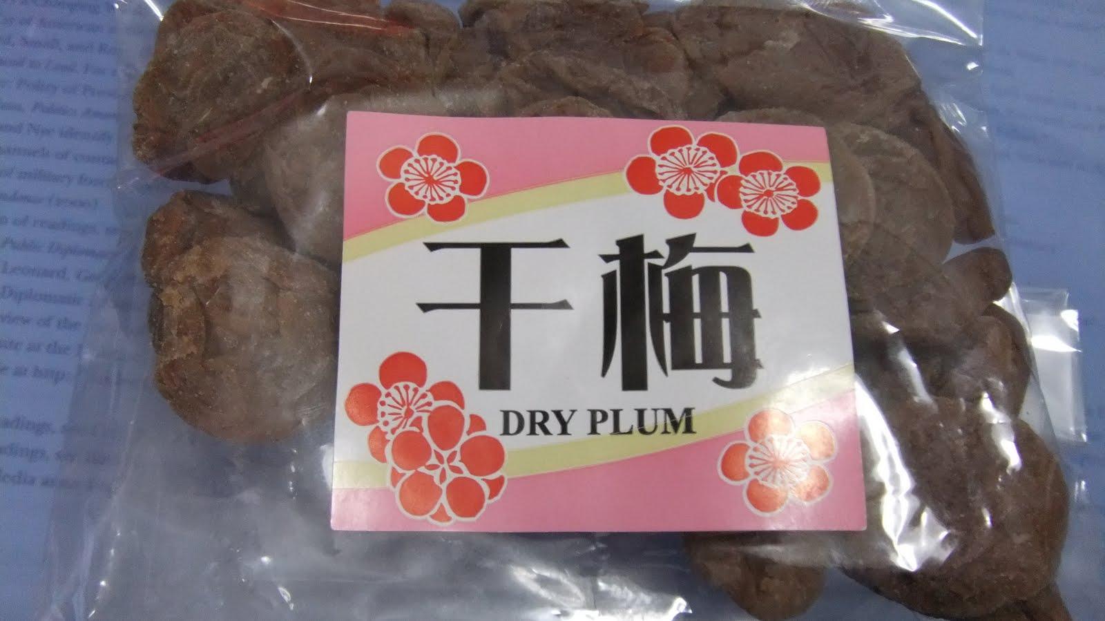 dulces japoneses tradicionales