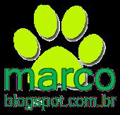 QUATRO DE MARÇO