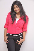 Sowmya Glamorous photos at Galata Audio-thumbnail-2