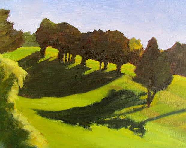 nancy colella simply painting