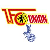 FC Union Berlin - MSV Duisburg