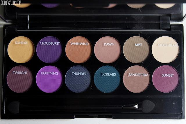 sleek-force-of-nature-eyeshadow-palette