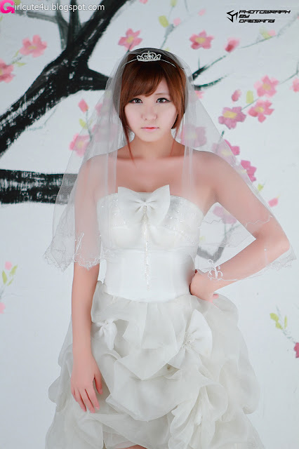 2 My Bride - Ryu Ji Hye-very cute asian girl-girlcute4u.blogspot.com