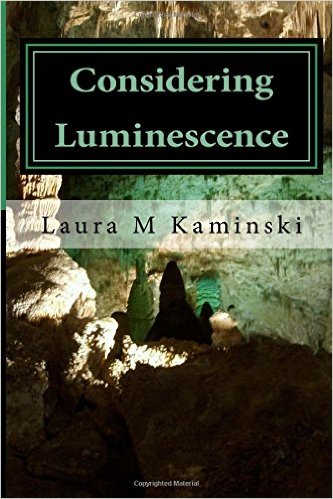 Considering Luminescence