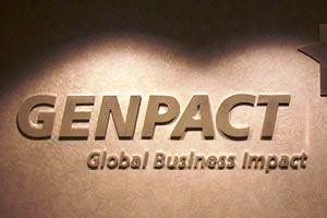 Freshers Walkin by Genpact in Gurgaon, Delhi, Noida
