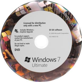 adddgawerd: Windows 7 Ultimate SP1 IE9 x64 Lite-IK 1000 MB MigaHost