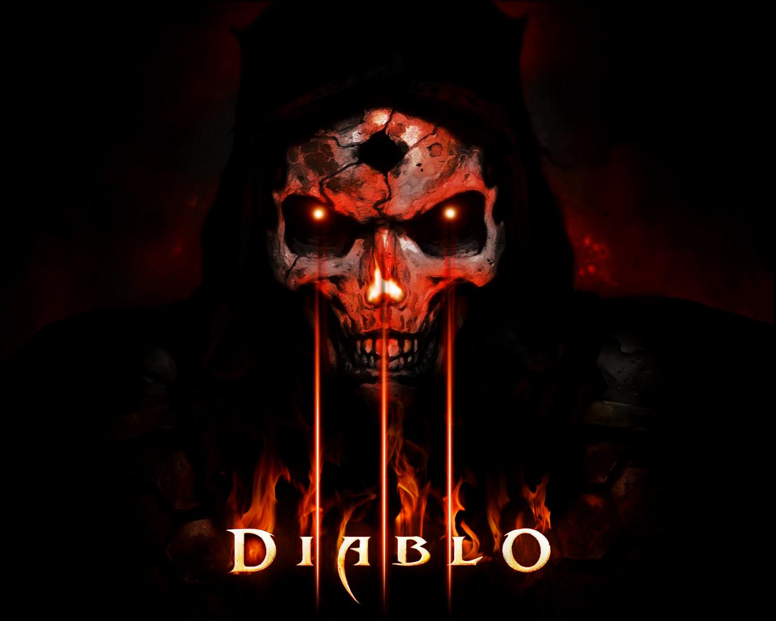 http://1.bp.blogspot.com/-_OrXYl6jyHQ/T03vWSzZs1I/AAAAAAAAAw8/qJzqq2pCUwg/s1600/Diablo_III_Smiling_Skull_HD_Game_Wallpaper-gWb.jpg