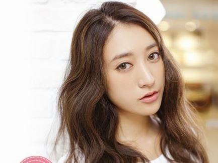 Tóc đẹp: Những kiểu tóc Nhật sẽ làm mưa làm gió của năm 2015