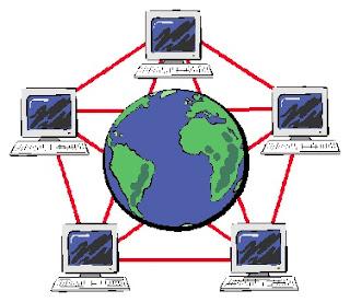 Hot client peer to peer is streaming