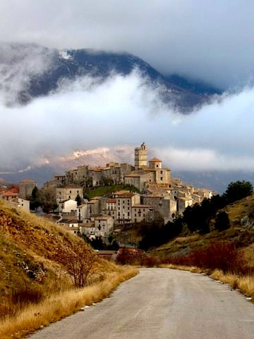 Top ten places to visit in italy top10 for Best place to visit italy