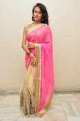 archana rao latest glam pics-thumbnail-3
